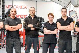team-centro-auto